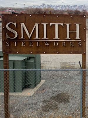 outdoor metal signs uk metal outdoor signs superior laser cutting