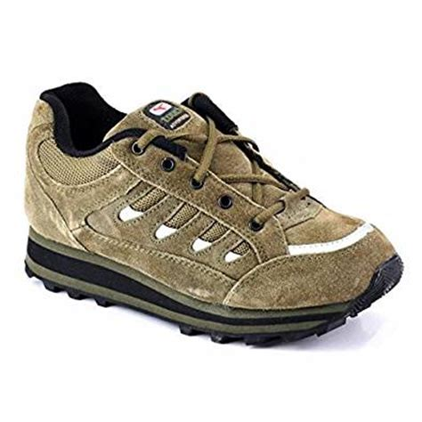 low price sports shoes for lakhani touch 111 sport shoes buy at low prices in