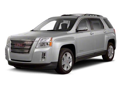 how to work on cars 2011 gmc terrain instrument cluster 2011 gmc terrain values nadaguides