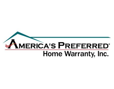 top rated home warranty plans home warranty reviews top home warranty companies