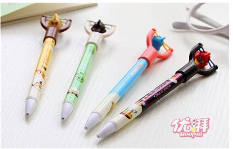 Pengukur Jarak Laser 40m Fl 40 Black Diskon slingshot toys angry bird pen school supplies pulpen