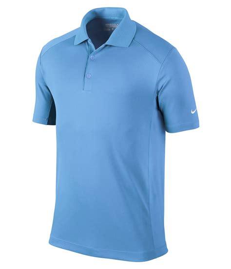 Sleeve Logo Polo Shirt nike mens victory polo shirt logo on sleeve golfonline