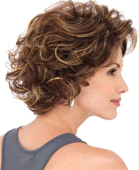 Medium curly hairstyles 2015 medium curly medium wavy hairstyles and curly hairstyles