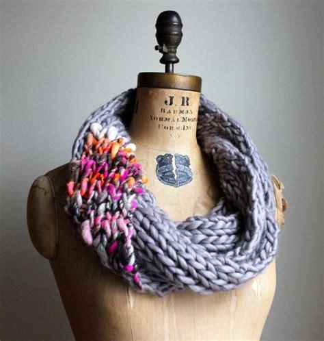 knitting pattern handspun yarn handspun yarn knit and crochet projects 222 handspun