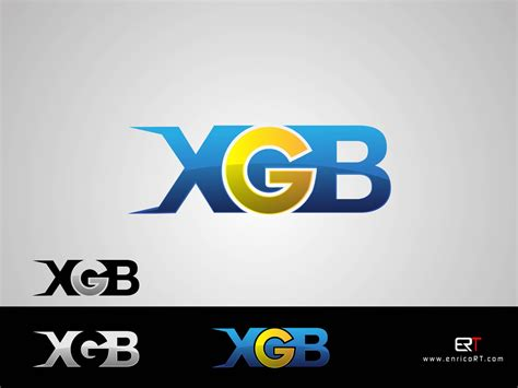 Letter Logo 3 letter logos www pixshark images galleries with