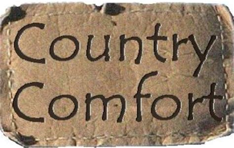 country comfort song country music show debuts on salem tv station salem news com