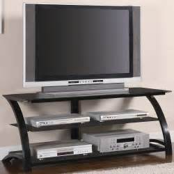 tv stands on tv television stands s furniture depot