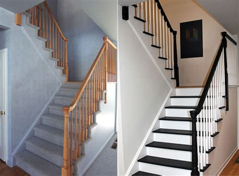 steintreppe streichen painting stairs diy faqs and tips