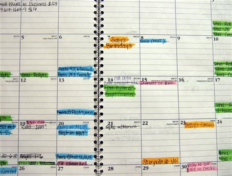 college planning strategies for new jersey students books your calendars miami s spj chapter