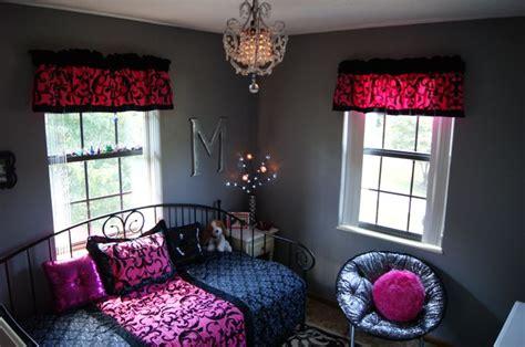 teen bedroom ideas pinterest teen tween bedroom ideas macy pinterest