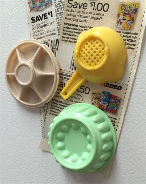 Tupperware Jello lot of 3 tupperware refrigerator magnets 1980 s jello mold