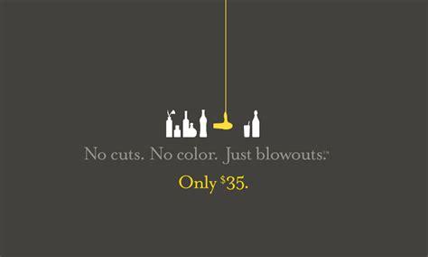 Hair Dryer Repair Atlanta make me fab mondays wishing for dryer days oh nikka