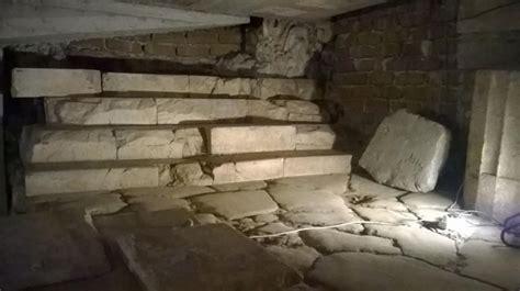 abi di roma miscelatori etruria roma filiali caduti della