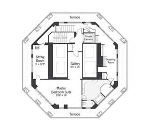 Octagon Shaped House Plans Octagon Floor Plans Az Slyfelinos Com