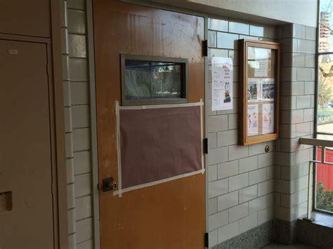 17 high school classroom door carehouse info