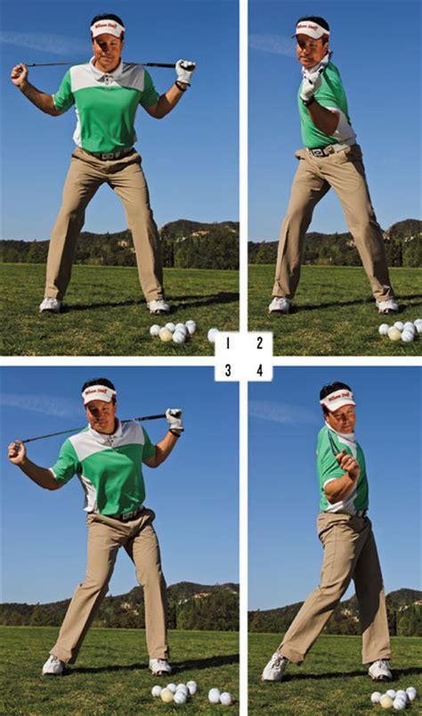 practice swing practice like a pro golf tips magazine