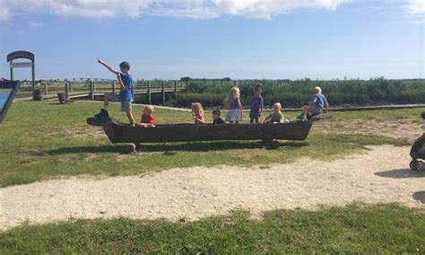 fountain of youth boats maritime heritage fun fest 2017 visit st augustine