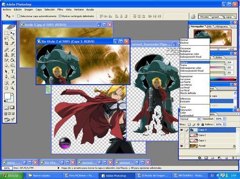tutorial photoshop cs5 para principiantes tutorial photoshop firmas para principiantes taringa