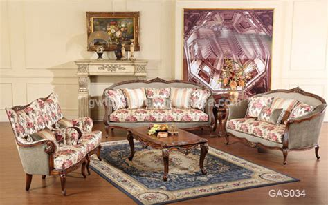 country style sofa sets wholesale antique living room furniture country