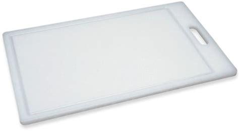 Talenan Cutting Board Hy001 3 Ideal Panasonic Nb G110p Flash Xpress Toaster Oven Silver
