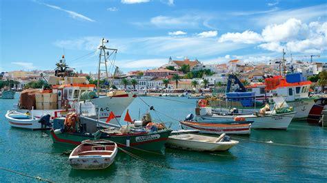 voli per porto portogallo volo hotel in portogallo viaggio in portogallo expedia it