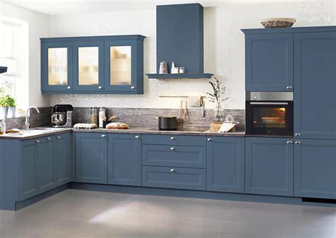 nolte küchen arbeitsplatte nolte k 252 chen m 246 belhaus agternk inh paul agternk