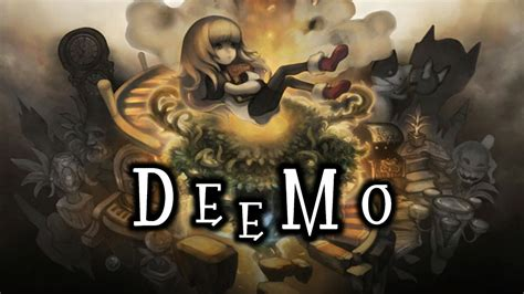 wallpaper game deemo deemo apk v2 4 5 mod unlocked for android download