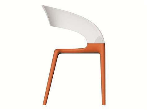 Phillip Stark Chair De 25 Bedste Id 233 Er Inden For Philippe Starck P 229