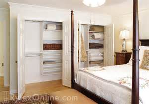 Guest Bedroom Closet Guest Bedroom Closet Cbell Ny Middletown