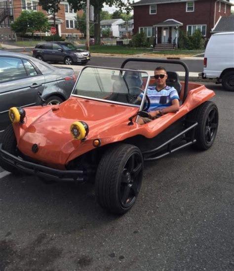 beetle dune buggy vw beetle bug meyers manx dune buggy classic volkswagen