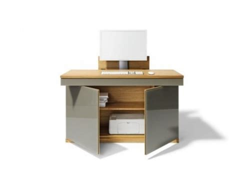 modern home office collection of wood by team 7