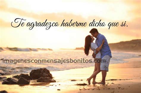 imagenes romanticas con parejas las mejores fotos para whatsapp rom 225 nticas con frases de