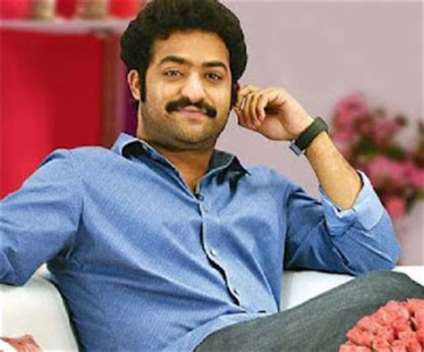 ntr biography in english in talk jr ntr s personal life