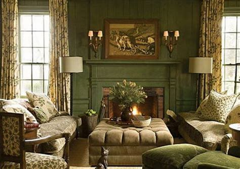 classic decor family room ideas d s furniture