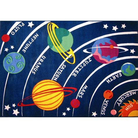 planet rug solar system rug jump from planet to planet maps for solar system solar