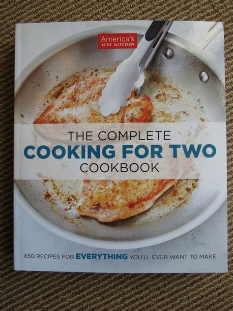 the complete cook s country magazine 2017 books america s test kitchen recipes for two kitchen cabinets