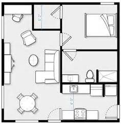 Converting Garage Into Living Space Floor Plans by 1000 Images About Garage Conversion On Pinterest