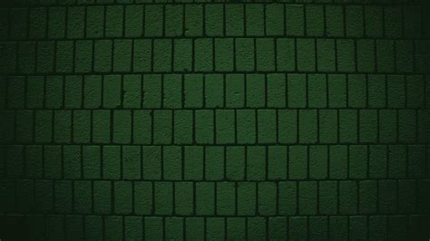 green wallpaper for walls dark green wallpapers wallpaper cave