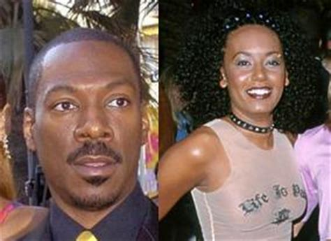 In The Closet With Eddie Murphy by Eddie Murphy Has Officially Come Out Of The Closet