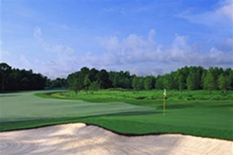 pga national resort spa squire pga national resort spa the squire course