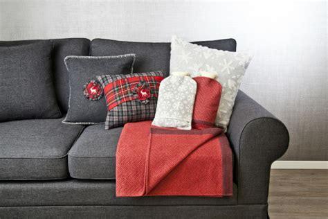 cuscini tirolesi dalani cuscini tirolesi soffici accessori in stile montano
