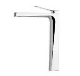 rubinetti lavabo miscelatore alto lavabo wave