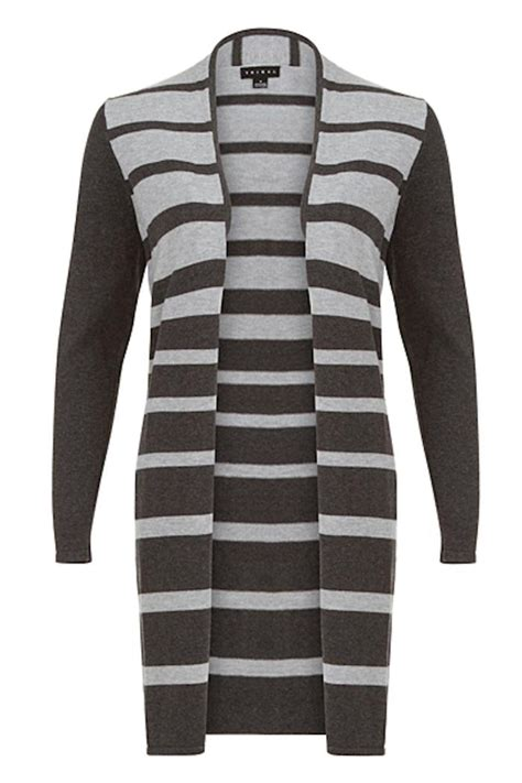 Sweater Tribal Grey tribal grey sweater coat from canada by s fashion shoptiques