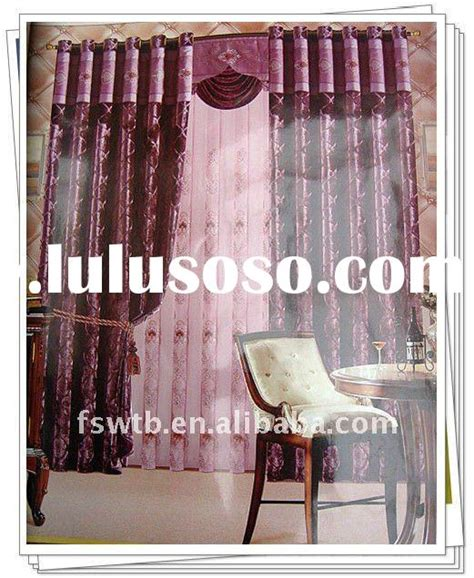 arabic curtains for sale arabic curtains for home for sale price china