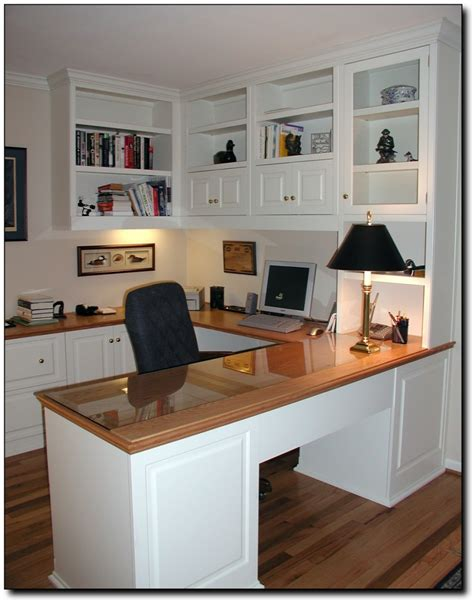 interior enchanting how to build home office decoration