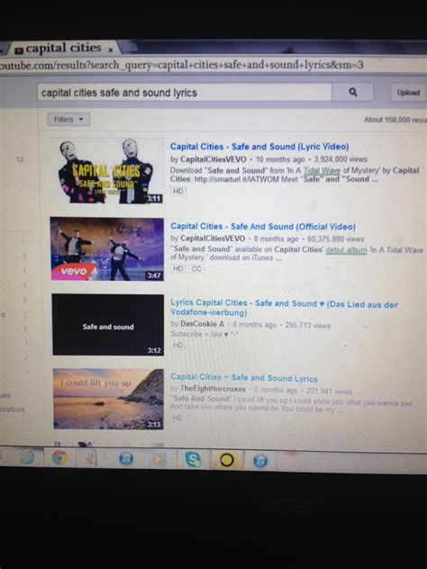 download youtube computer hope easy way to download music to itunes musely