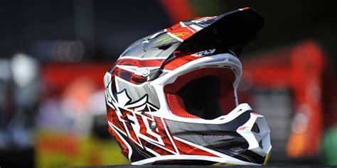 best motocross gear 2015 fly gear autos post