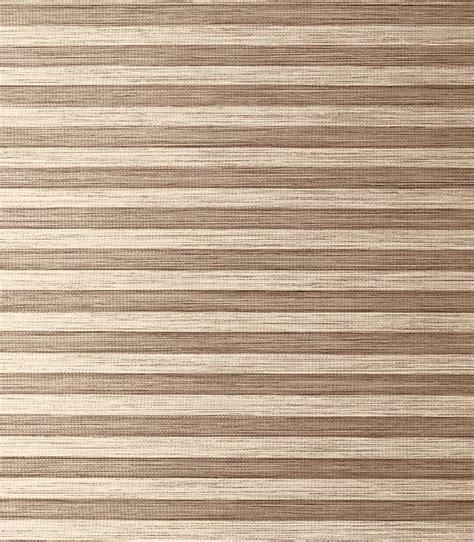 sensuna rollo sensuna plissee bambus 3570 1709