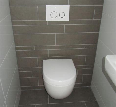 video doortrekken villeroy hangend toilet complete toilet renovatie met inbouwreservoir fontijntje
