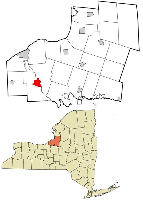 Fulton Search Fulton Oswego County New York
